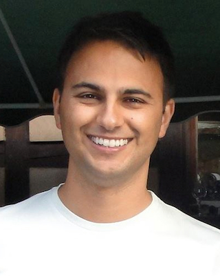 Matt Singh (Number Cruncher Politics)