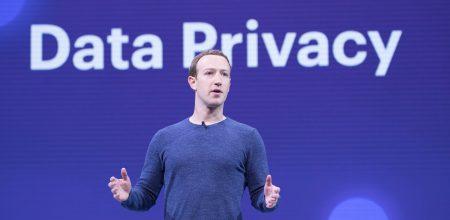 10 million Brits haven't heard about the Facebook/Cambridge Analytica affair